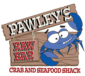Pawleys Raw Bar